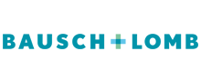Bausch_and_Lomb_Logo_220x90
