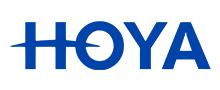 Hoya-logo-220x90