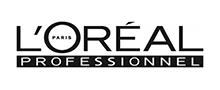 Loreal-logo-220x90