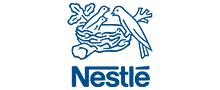 Nestle-logo-220x90