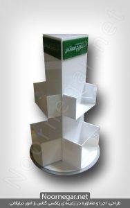 جاکاتالوگی - نمونه 6