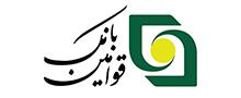 QavaminBank-logo-220x90