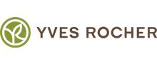 Yves Rocher-logo-220x90