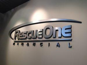 RescuOne Picture